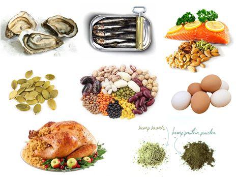 protein-rich-foods