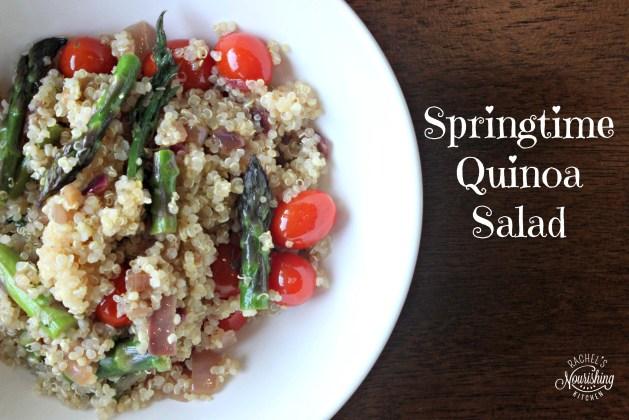 spring-quinoa-salad-aerial-cover