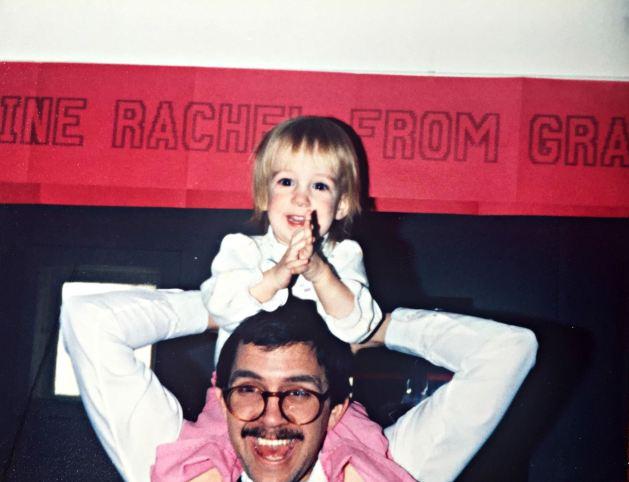 dad-me-kid