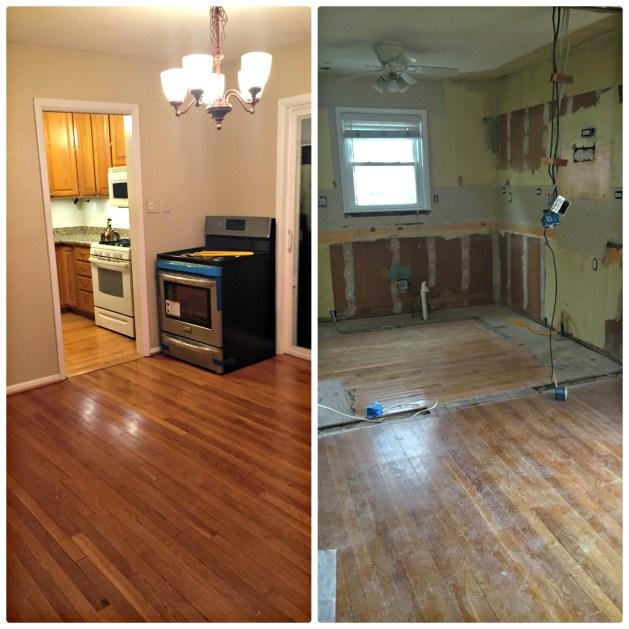 kitchen-before-demo