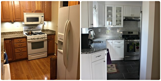 kitchen-doorway-before-after