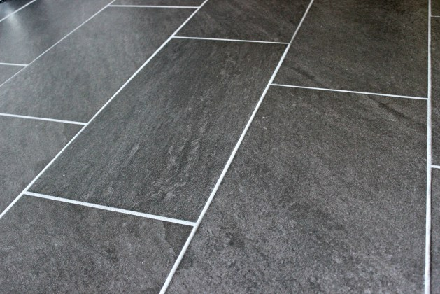 kitchen-galvano-charcoal-tile