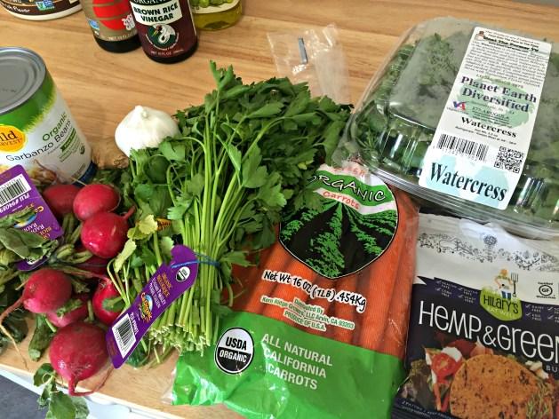 carrot-slaw-ingredients