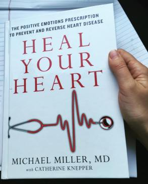 heal-your-heart-book
