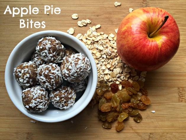 apple-pie-bites
