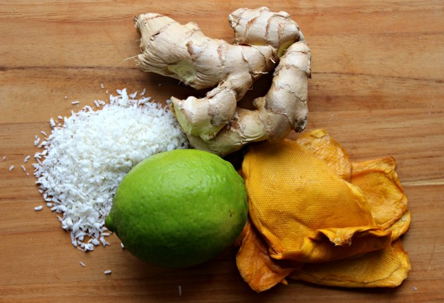 mango-bite-ingredients