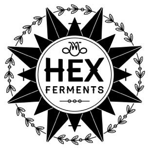 hex-logo-web-01
