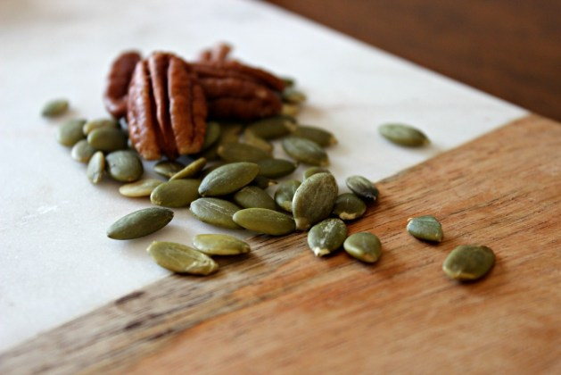 pumpkin-seeds-pecans