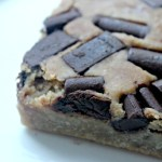 pure-genius-chickpea-brownie