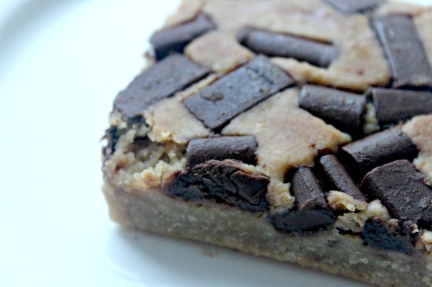 pure-genius-chickpea-brownie