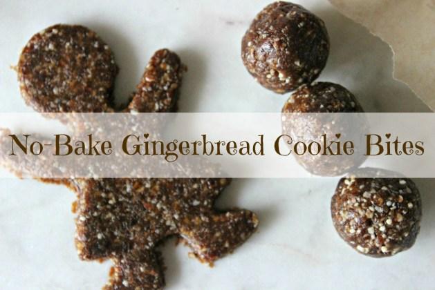 gingerbread-person-bites-trio-banner
