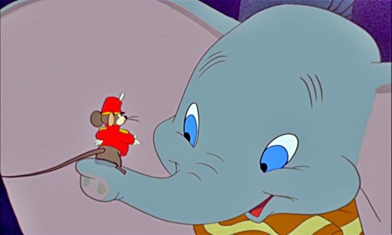 Walt-Disney-Screencaps-Timothy-Q-Mouse-Dumbo-walt-disney-characters-23109179-2560-1536-1024x614