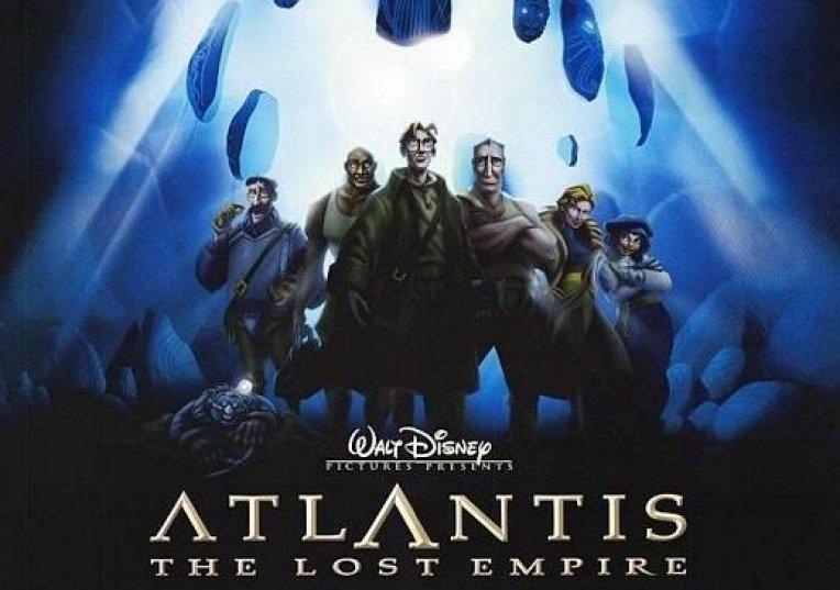 atlantis crew1
