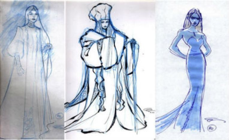 Disney's_-The_Snow_Queen-