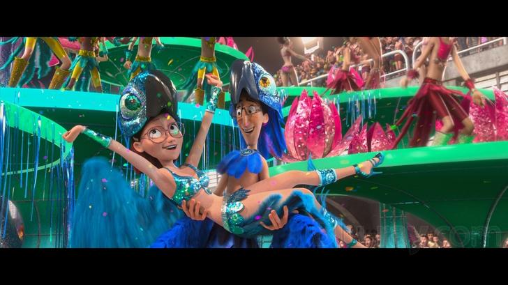 rio-carnival-scene