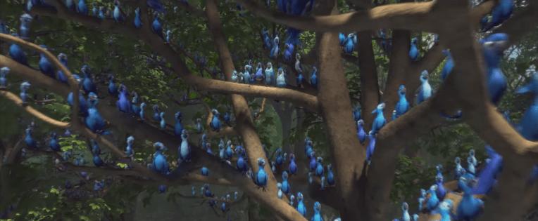 Rio_2_-_Verry_Macaws