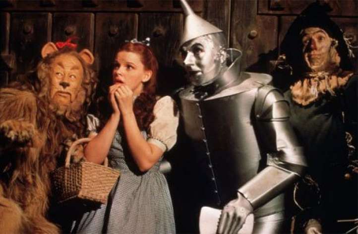 wizard-of-oz4
