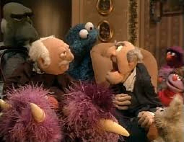staltler and waldorf
