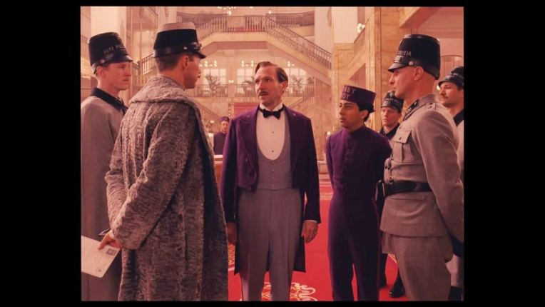 the-grand-budapest-hotel-movie-5