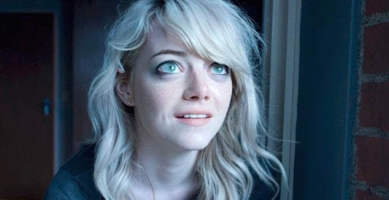 Birdman-Movie-Emma-Stone-Sam
