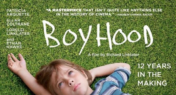Boyhood-poster-quad