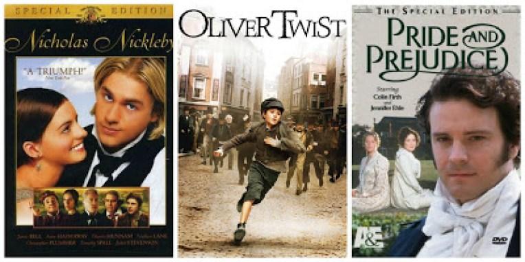 dickens-austen-movies