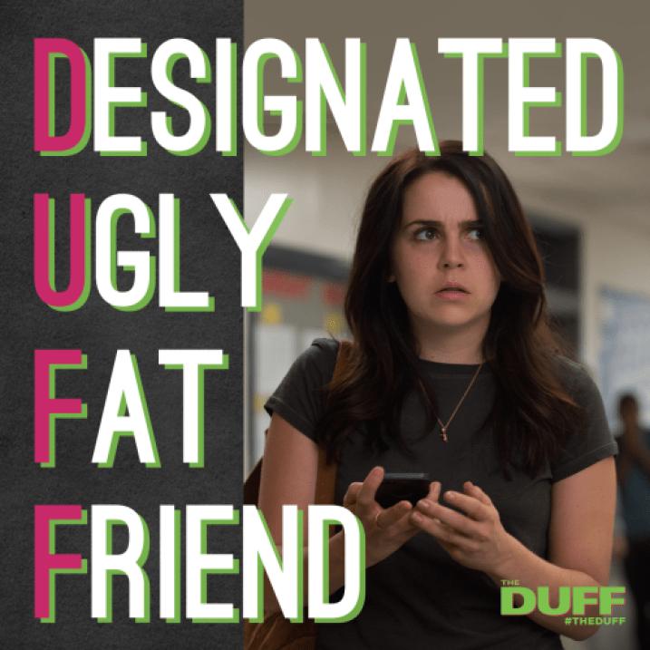 duff2