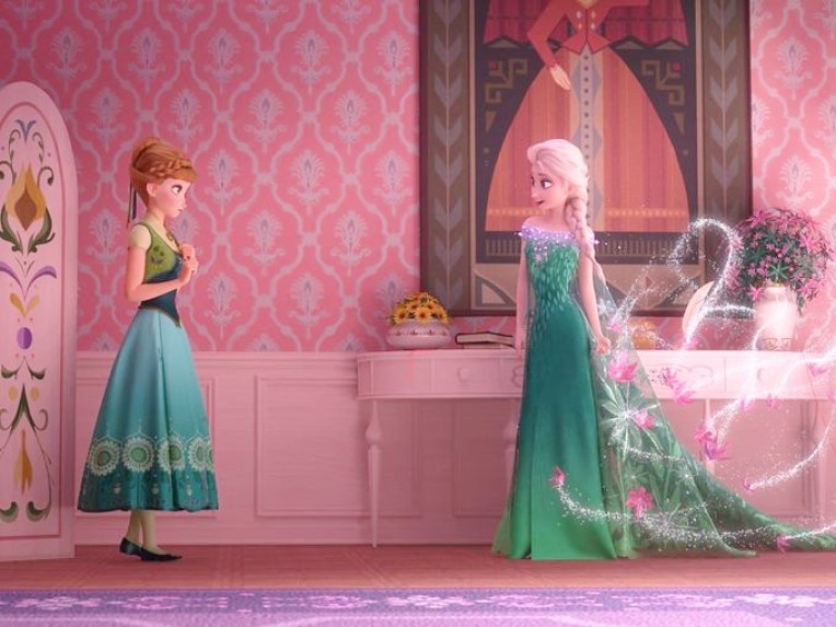 frozen fever3