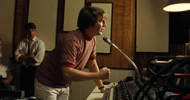 love and mercy3