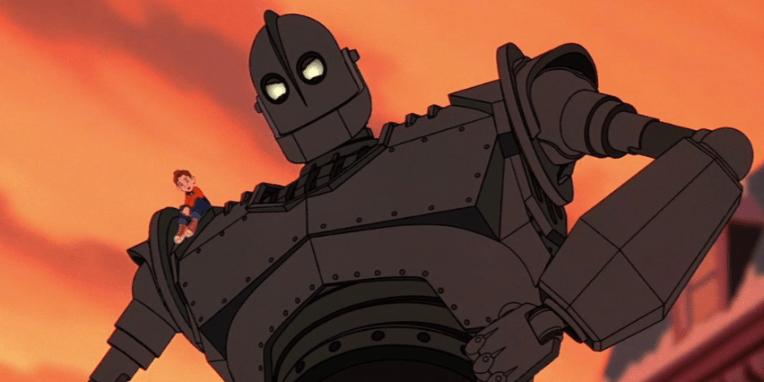 iron giant2