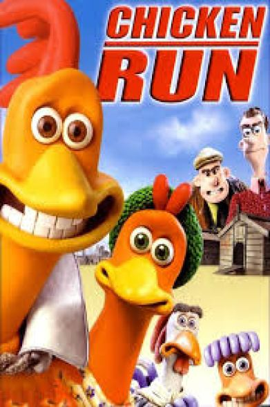 chicken run2
