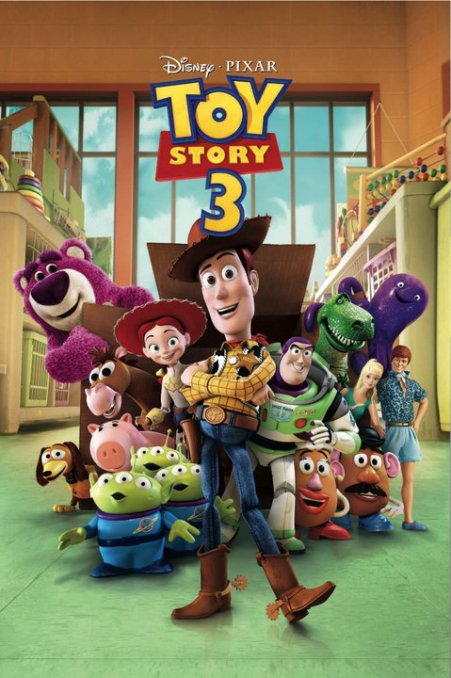 toy story3-8