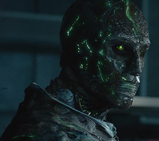 Toby-Kebbell-Doctor-Doom-Fantastic-Four-2015