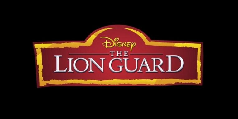 lion guard5
