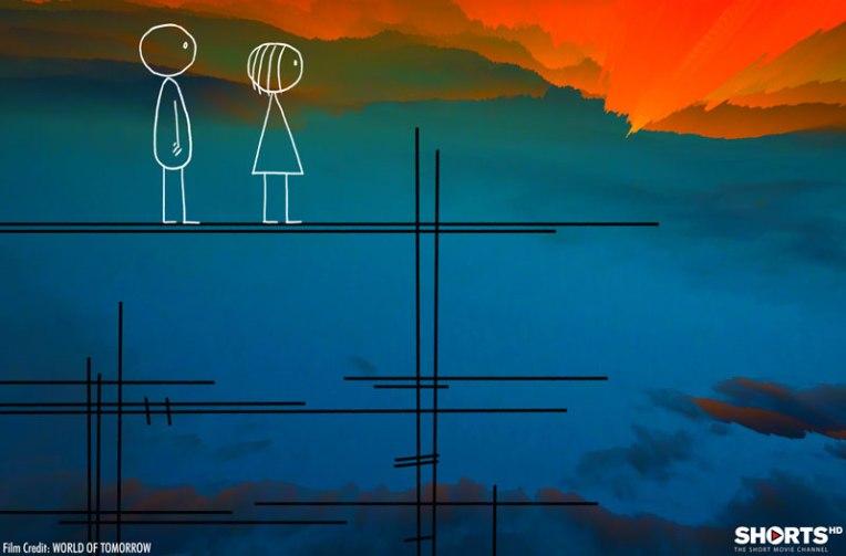 animated shorts2