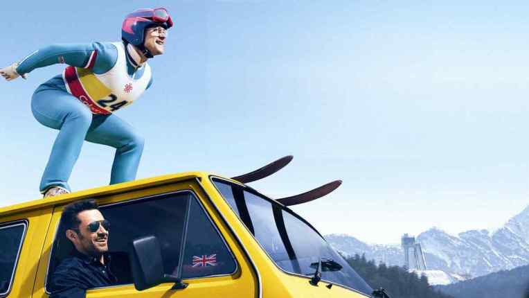 eddie the eagle4
