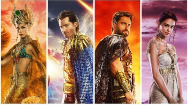 gods of egypt3