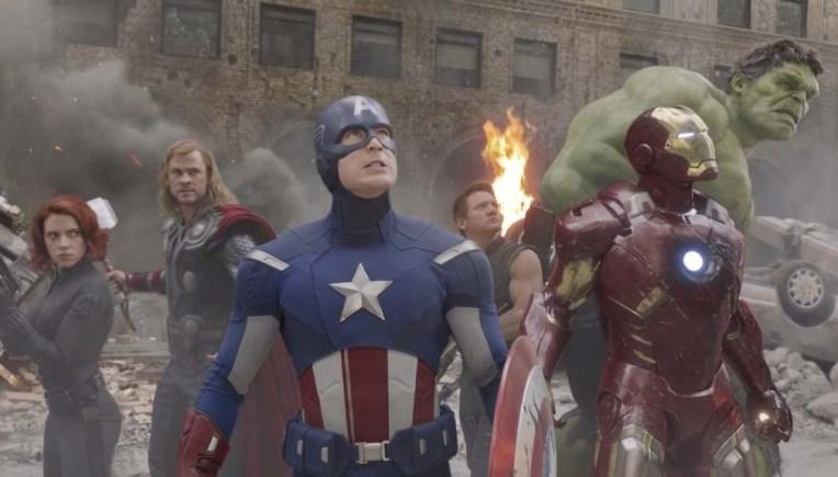 avengers best shot2