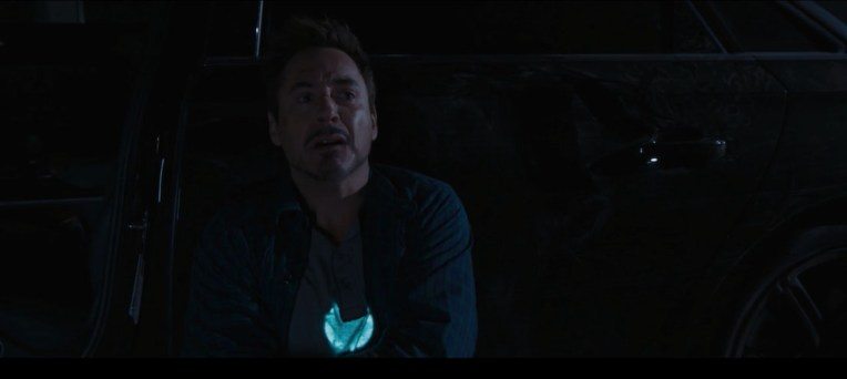 iron man 3 best shot2