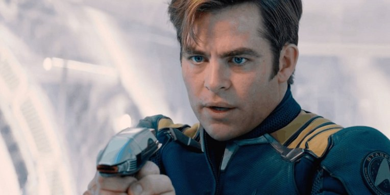 A-Phaser-in-Star-Trek-Beyond