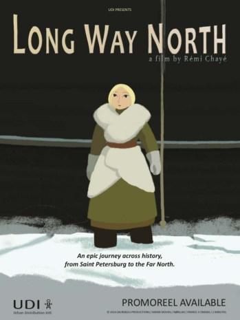 long-way-north2