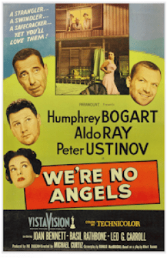 were_no_angels_-_1955_-_poster
