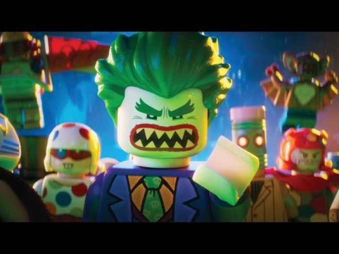 lego-batman4