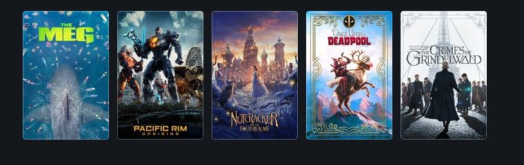 bad movies1