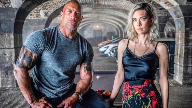 hobbs and shaw4