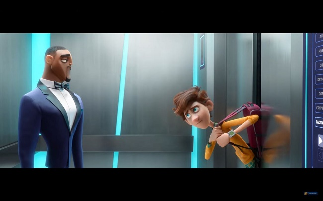 spies in disguise2