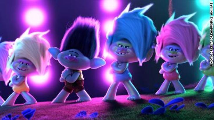 trolls4