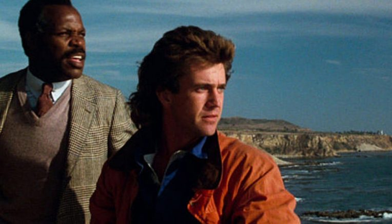 lethal-weapon-1-1160x665