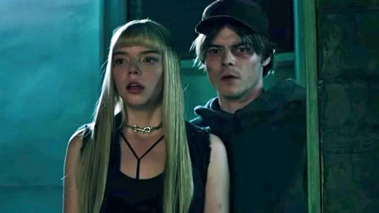 the-director-of-marvels-new-mutants-says-the-original-cut-of-the-film-is-the-one-being-released-social