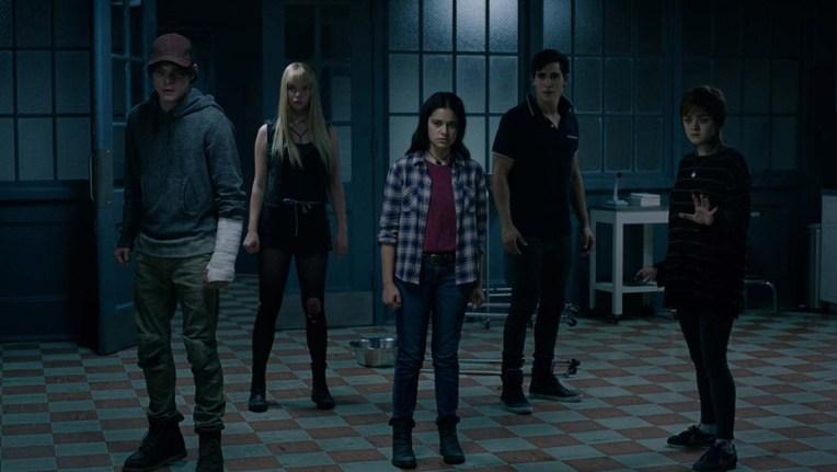 the-new-mutants-new_mutants_dtlr2_mktg_stills_185_r709f_191223_17lt_rgb-h_2020-928x523